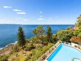 24-26 Rayner Road Whale Beach, NSW 2107
