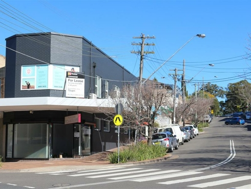 101&102/11 Wongala Crescent Beecroft, NSW 2119