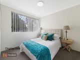 15/11-13 Octavia Street Toongabbie, NSW 2146