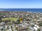 26 Archbold Road Long Jetty, NSW 2261
