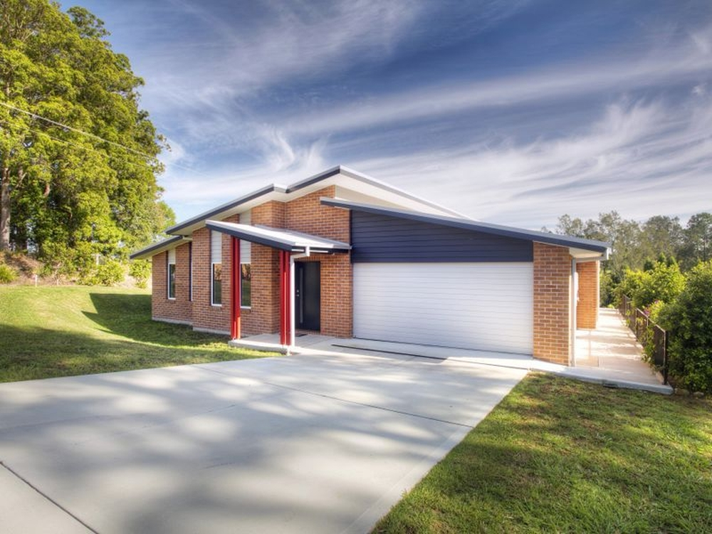 Lot 5 Rosemary Gardens Macksville, NSW 2447