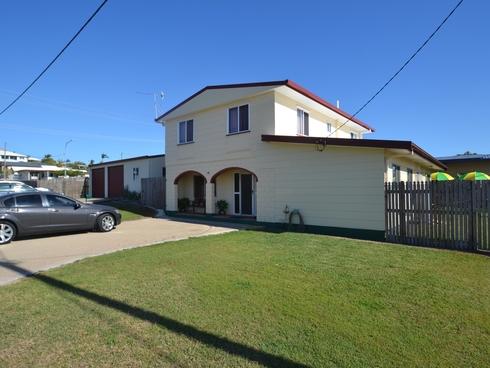 98 Gregory st Bowen, QLD 4805