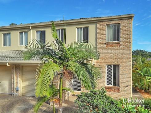 54/115 Gumtree Street Runcorn, QLD 4113