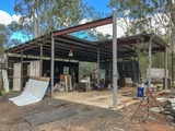 Lockyer Waters, QLD 4311