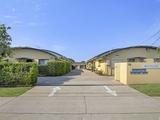 5/8-12 Baynes Street Margate, QLD 4019