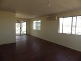 236 Bassett Lane Roma, QLD 4455