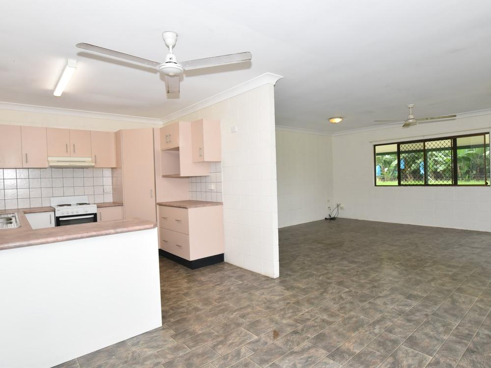 1405 Tully Gorge Road Dingo Pocket, QLD 4854