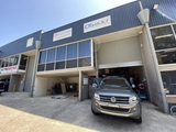 Unit 4/24 Yalgar Road Kirrawee, NSW 2232