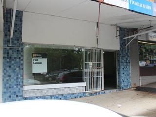 46 Denman Parade Normanhurst , NSW, 2076