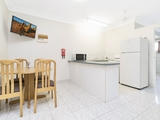 81 Cavenagh Street Darwin City, NT 0800