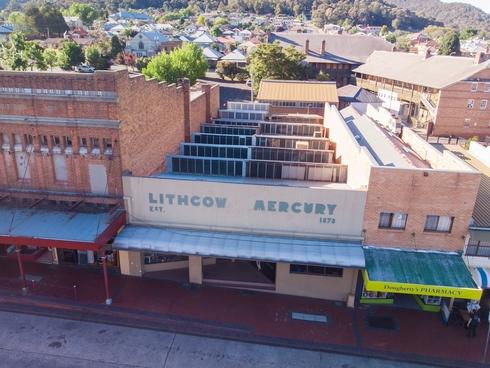 101 Main Street Lithgow, NSW 2790