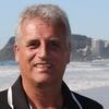 Joe Ayoub