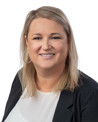 Nicole Todd profile image