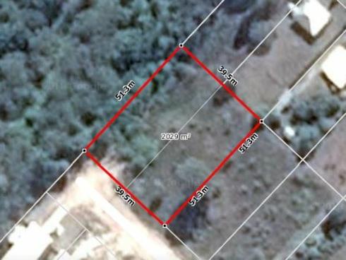 89-90 Hunter Street Mount Perry, QLD 4671