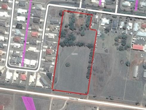 95 Markwell Street Kingaroy, QLD 4610