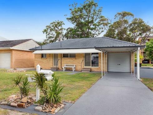 9 Kurrawa Close Nelson Bay, NSW 2315