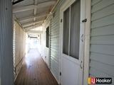 2/1 Collarenebri Road Moree, NSW 2400
