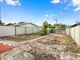 9 Black Street Marrickville, NSW 2204