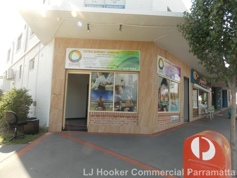 14 Lock Street Blacktown, NSW 2148