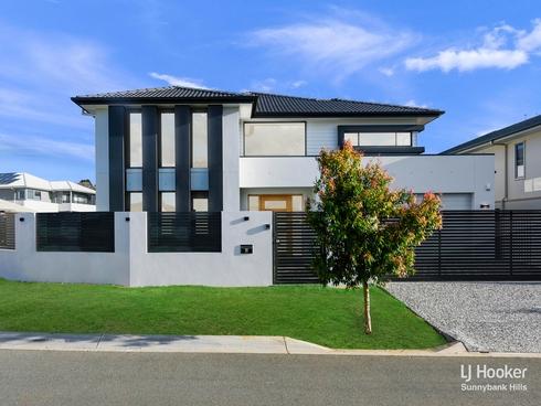 2 Amethyst Street Rochedale, QLD 4123