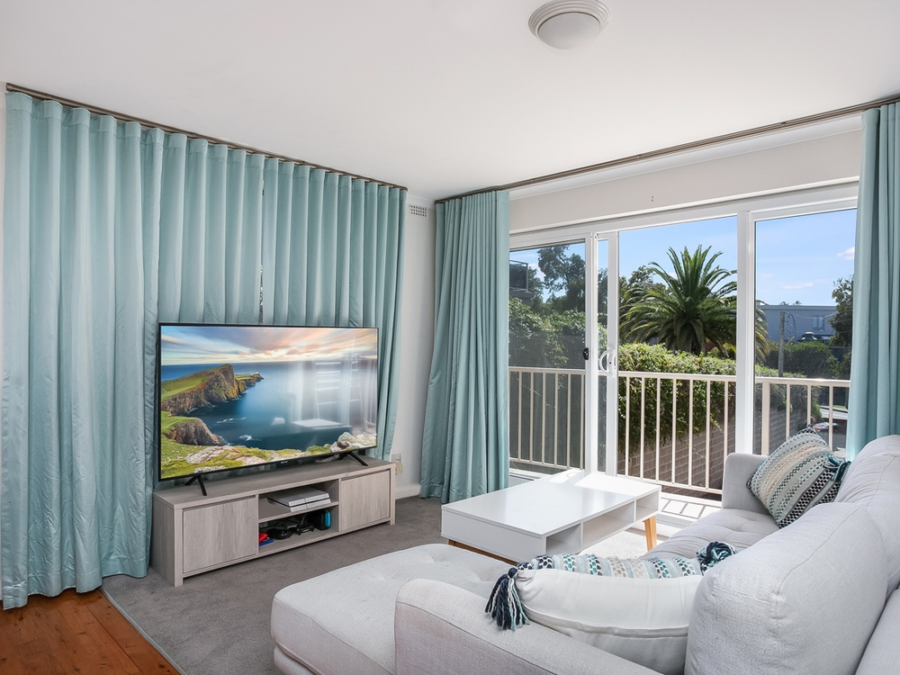 1/12 Seaview Avenue Newport, NSW 2106