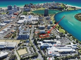 33-37 Florence Street Tweed Heads, NSW 2485