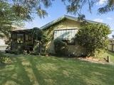 7/185 Kennedy Drive Tweed Heads West, NSW 2485