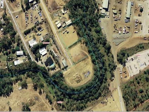 Lot 22/320 Gregory Street Parkhurst, QLD 4702