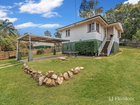 3 Felette Street Leichhardt, QLD 4305