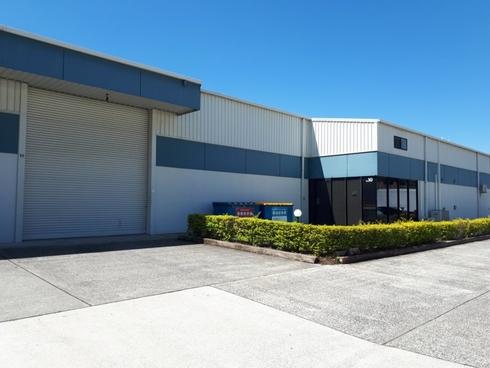 10/13 Gibbens Road West Gosford, NSW 2250