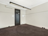 Suite 29/2-14 Bayswater Road Potts Point, NSW 2011