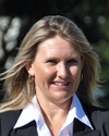 Vicki Morgan