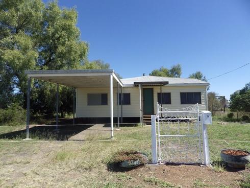 5 Sophia Street Mitchell, QLD 4465