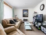 15 Baldina Crescent Craigmore, SA 5114