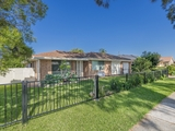 202 Maryland Drive Maryland, NSW 2287
