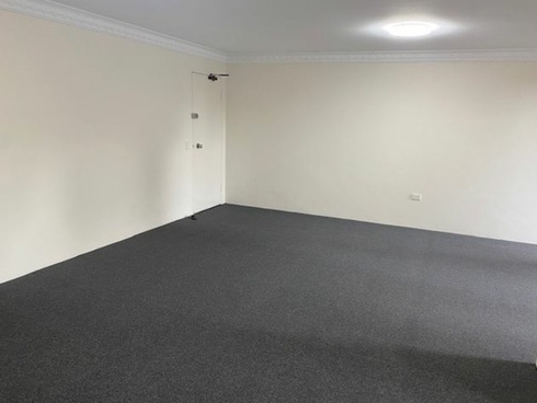7/49-53 Carrington Avenue Hurstville, NSW 2220