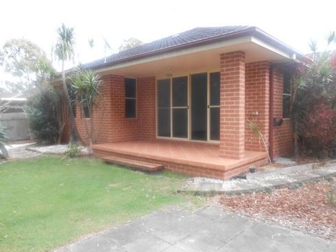 5/14 Teraglin Place Ballina, NSW 2478