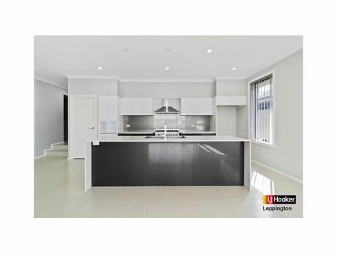 18 Offtake Street Leppington, NSW 2179