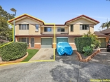 17/62-66 Brown Street Labrador, QLD 4215