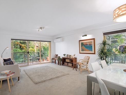 5/28 Goodwin Street Narrabeen, NSW 2101