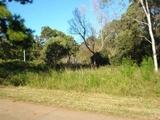 7 Wobur Street Lamb Island, QLD 4184