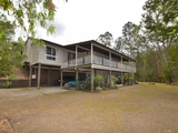 74 Cedarvale Rd Sandy Creek, QLD 4515