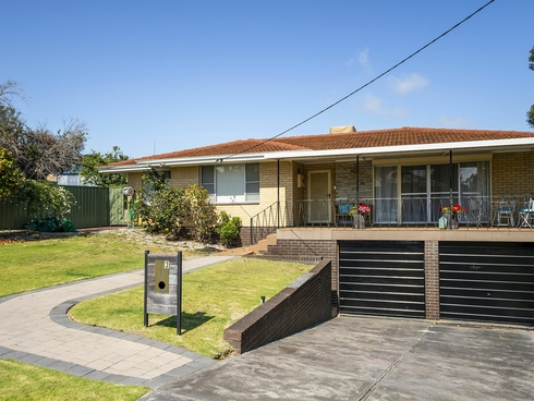 3 Peter Road High Wycombe, WA 6057