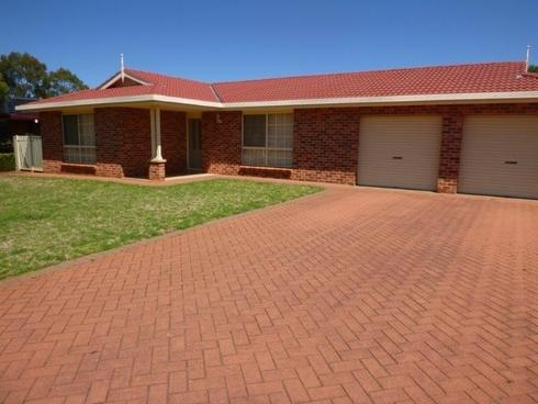 6 Murray Avenue Dubbo, NSW 2830
