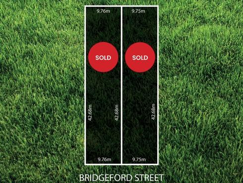 Lot 2/12 Bridgeford Street Greenacres, SA 5086