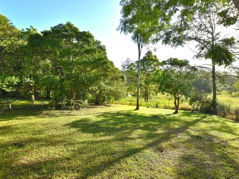140 Archer Street Woodford, QLD 4514