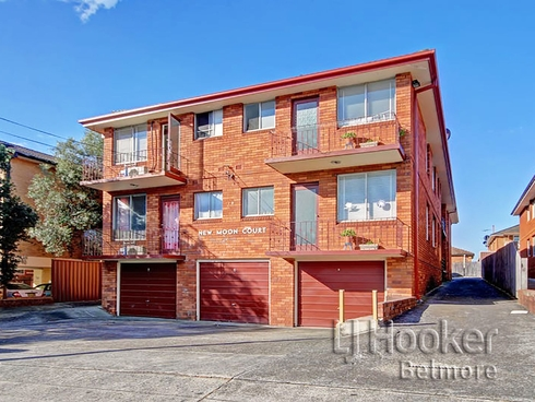 3&4/18 Denman Ave Wiley Park, NSW 2195