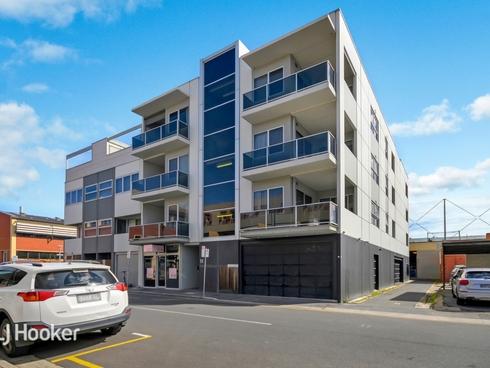 3/11 Daly Street Adelaide, SA 5000