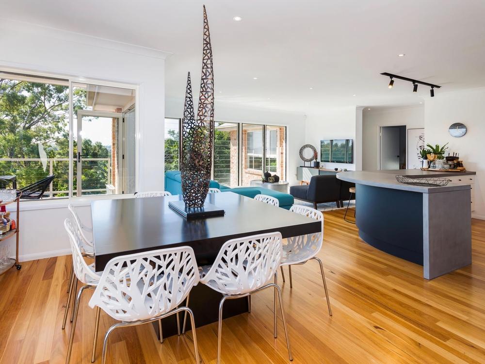 38 Woolmere Street Carrara, QLD 4211