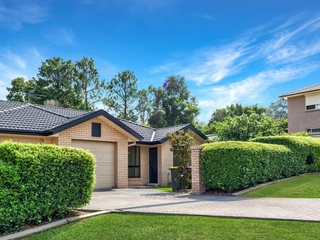 1/20 Justine Parade Rutherford , NSW, 2320